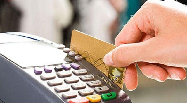 Kuyumcular kredi kartında taksit yasağının kaldırılmasını istiyor