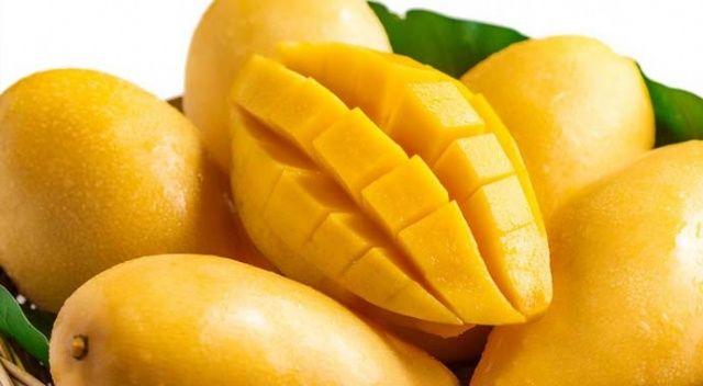 Mangonun faydaları neler, hangi hastalıklara iyi gelir?