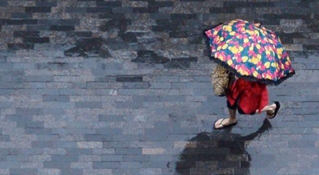 Meteoroloji açıkladı: Havalar ısınacak