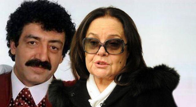 Muhterem Nur yapımcıya dava açıyor