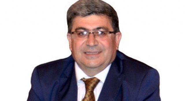 Nihat Can Kimdir, Nereli, Nerede Görev Yapıyor? Bilecik AK Parti Belediye Başkan Adayı Nihat Can biyografi