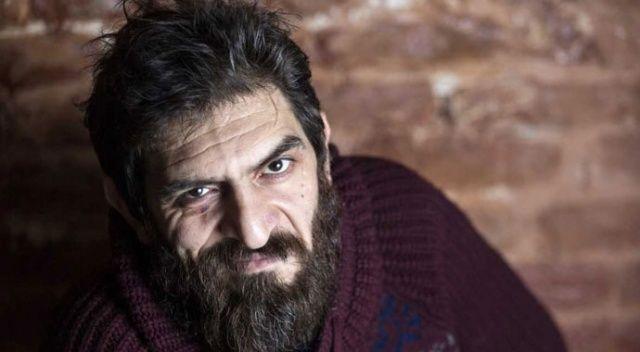Oyuncu Ayhan Eroğlu: 15 yıldır kötüyüm