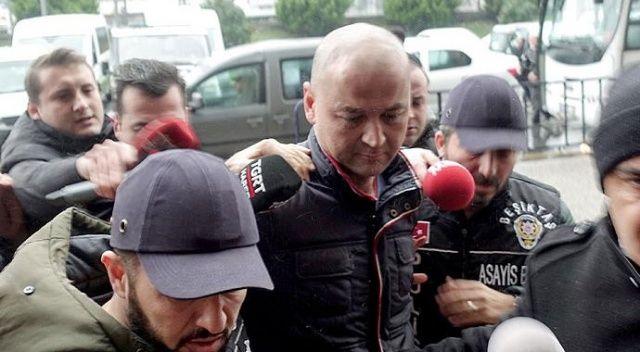 Papağana şiddet uygulayan Masterchef Murat'a para cezası