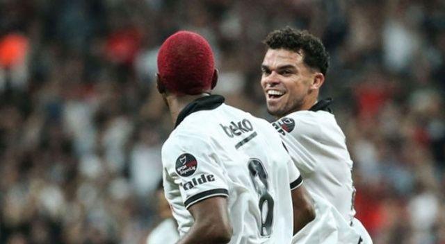 Pepe & Babel artık koptu
