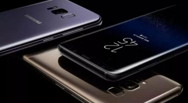 Samsung, 'Rize' için patent başvurusu yaptı