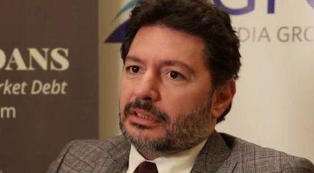 Savcılık, Hakan Atilla'ya karşı temyiz başvurusunu geri çekti
