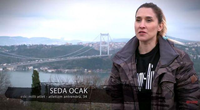 Survivor Seda Ocak Kimdir? Survivor 2019 Seda Ocak nereli, kaç yaşında? (Sema Aydemir'in kardeşi mi?)
