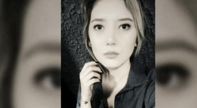 Şule Çet'in ölümüyle ilgili iddianame tamamlandı
