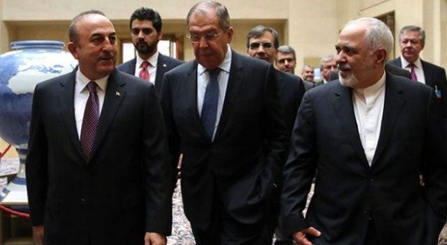 Suriye Anayasa Komitesi'nin ilk toplantısı yılbaşında gerçekleşecek