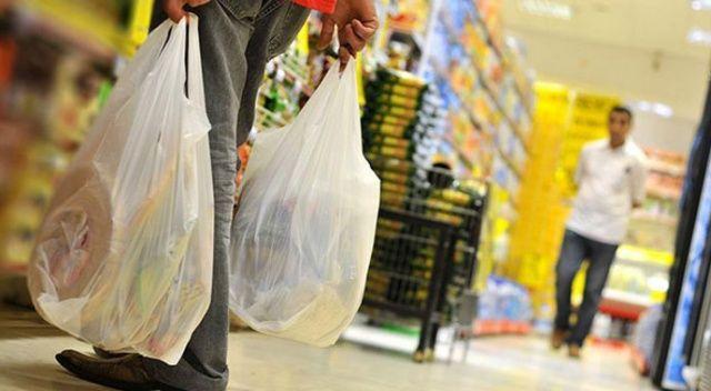 TESK'ten yeni öneri! Bir defaya mahsus bez çanta ücretsiz olsun