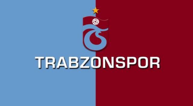 Trabzonspor özür diledi