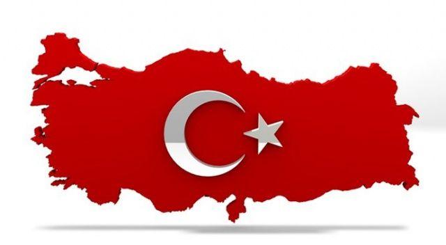 Türkiye'den bilgi teknolojileri alanında büyük iş birliği