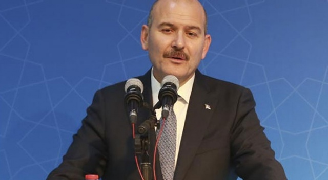 Türkiye, KKTC'ye yardıma hazır