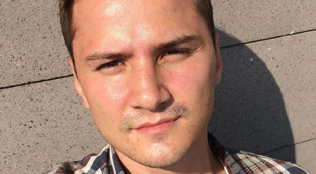 Üniversite öğrencisi evinde ölü bulundu