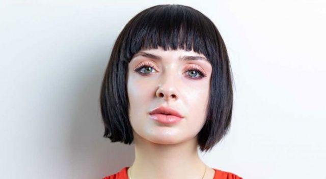 Ünlü oyuncu Nihan Tarhan albüm hazırlığında