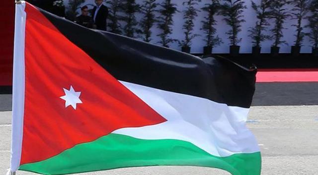 Ürdün'den Gazzelilere 'mülk edinme' izni