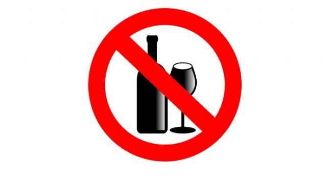Yılda 3,3 milyon  kişi alkolden ölüyor