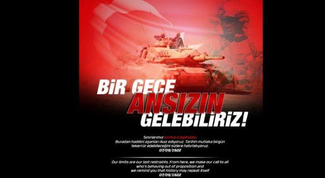 Yunanistana Türk hacker şoku 36