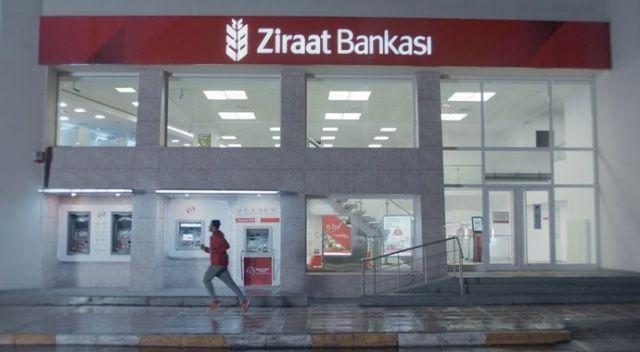 ziraat bankası kredi kampanyası