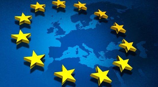 Liderler Brüksel'de bir araya gelecek