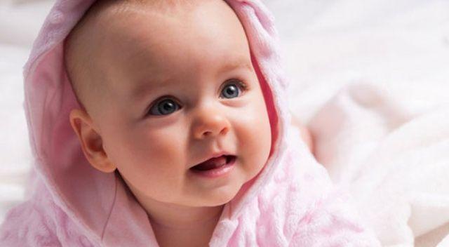2019 en güzel kız bebek isimleri | En güzel kız bebek isimleri ve anlamları | 2019 en güzel modern klasik kız bebek isimleri ve anlamları