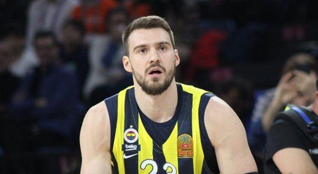 3 Sayı Yarışması'nı Marko Guduric kazandı!