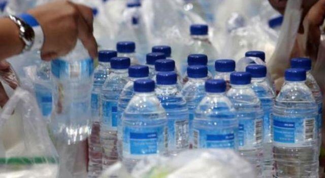 65e459083ee5c 5 plastik şişe getirene, bez çanta hediye!
