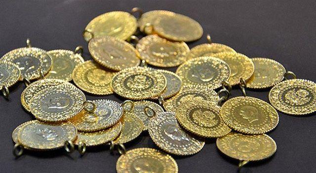 Altın fiyatları bugün ne kadar oldu? 24 Ocak Perşembe gram, tam, çeyrek altın fiyatları
