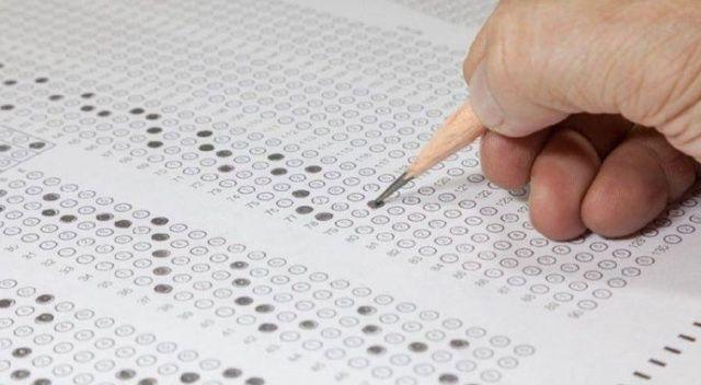 AÖF sınav sonuçları açıklandı   AÖF final sınavı sonuçları sorgulama ekranı