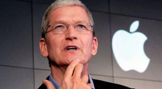 Apple, Türkiye fiyatlarını düşüreceğini açıkladı