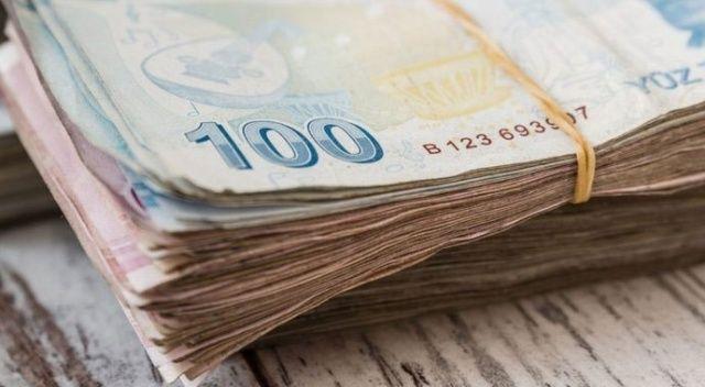 Asgari ücret desteğini içeren teklif bütçe komisyonunda kabul edildi