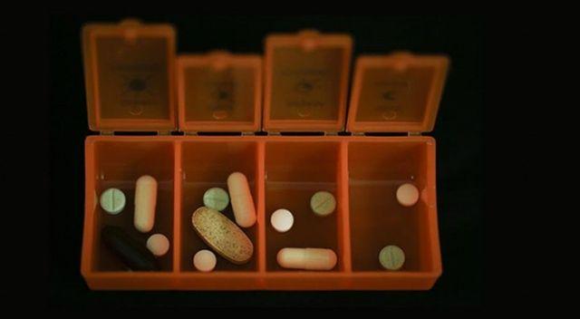 Bakan Selçuk: 30 ilacı daha geri ödeme listesine aldık