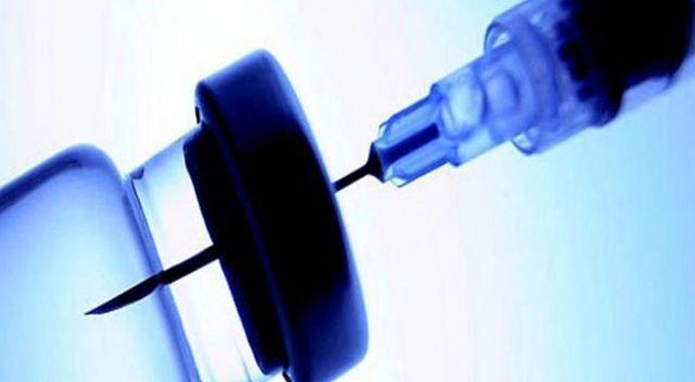 Bulgaristan'da grip salgını... Bin 74 okulda eğitime ara