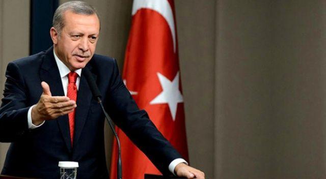 Cumhurbaşkanı Erdoğan talimat vermişti! Vatandaşa ücretsiz dağıtılmaya başlandı