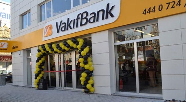 Dev banka yapılandırma paketini açıkladı