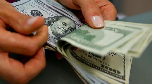 Dolar kuru bugün ne kadar? (11 Ocak 2019 dolar - euro fiyatları)