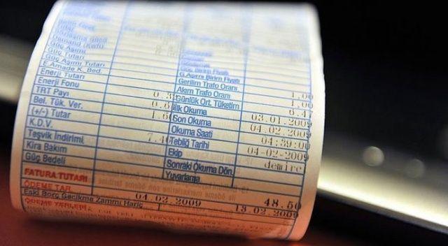 Elektrik faturanızı yüzde 30 düşürecek tasarruf önerileri