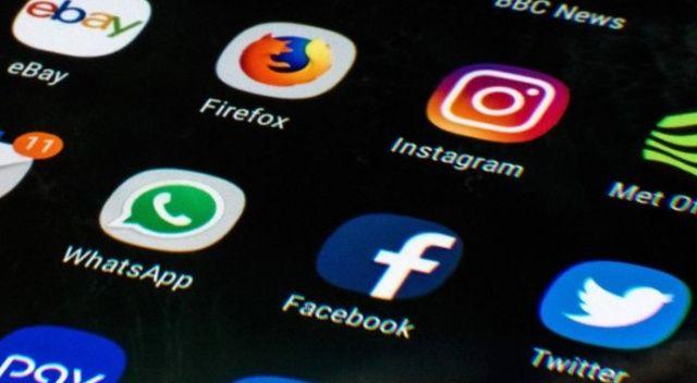 Facebook, Whatsapp ve Instagram mesajlarında devrim gibi değişiklilk