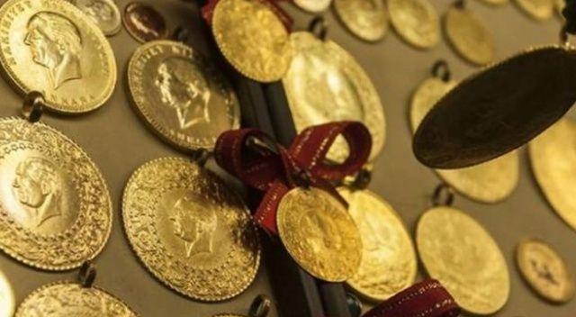 Gram altın kaç para? Gram altın düştü mü? 22 ocak altın fiyatları