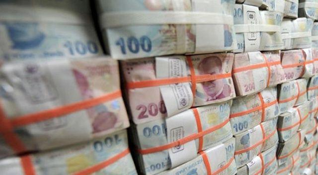 Güçlü ülke yerli ve millî para ile olur