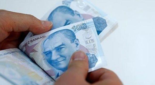 Hak-İş ve Türk-İş'ten, kadroya geçen taşeron işçiler için zam talebi