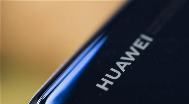 Huawei'nin Çinli yöneticisi Polonya'da gözaltına alındı