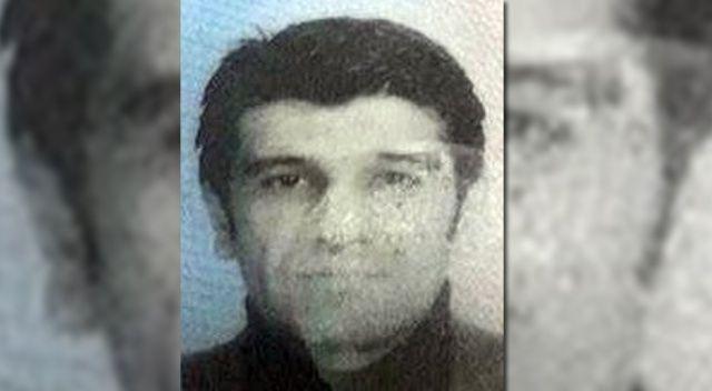 İstanbul'da 5 kişinin yaralanmasına neden olan sürücü tutuklandı