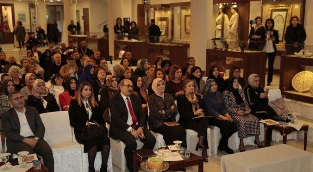 İstanbul'da Yemen'e yardım müzayedesi