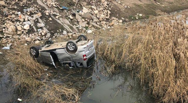 Kayıp zabıta memuru ölü bulundu: 3 gözaltı