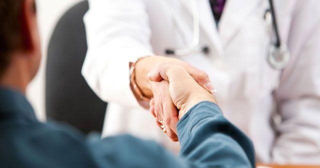 Kolonoskopi nasıl yapılır? Ne kadar, kaç dakika sürer? Kolonoskopi öncesi hastalar nelere dikkat etmeli?