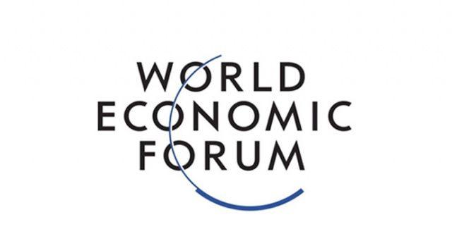 Küresel piyasalar Davos'a odaklandı