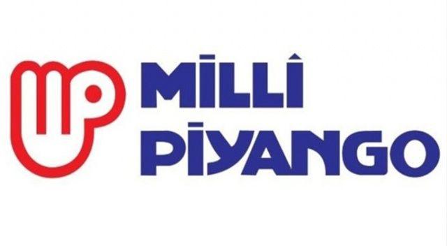 """Milli Piyango'dan """"5 bilen"""" açıklaması"""
