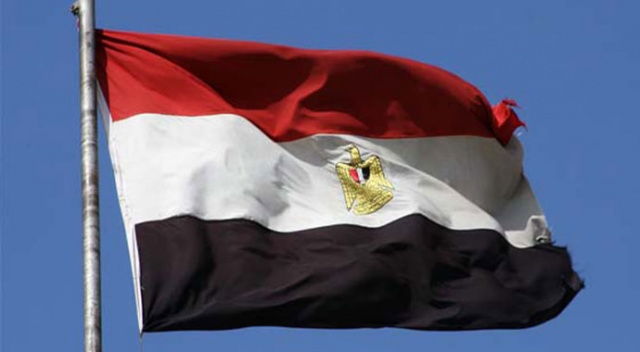 Mısır, Kızıldeniz'de avlanmayı 7 ay yasakladı