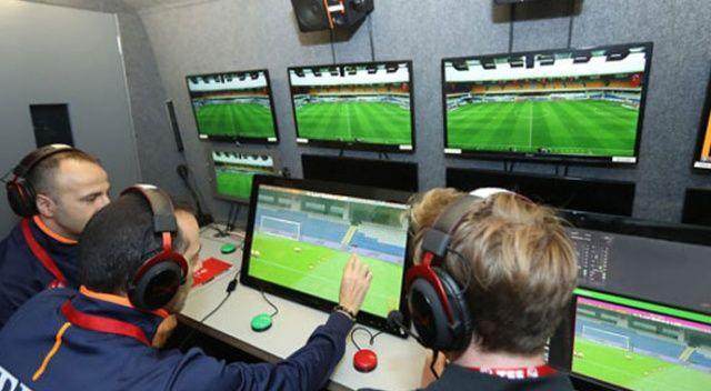 Premier Lig'de VAR tartışmaları sürüyor